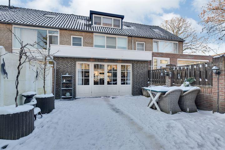 Etterbeekstraat 12