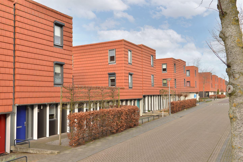 Bekijk foto 2 van Ten Hovestraat 24