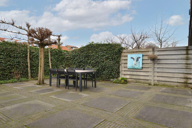 Bekijk foto 5 van Ten Hovestraat 24