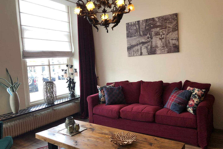Bekijk foto 3 van Voorstraat 55 a