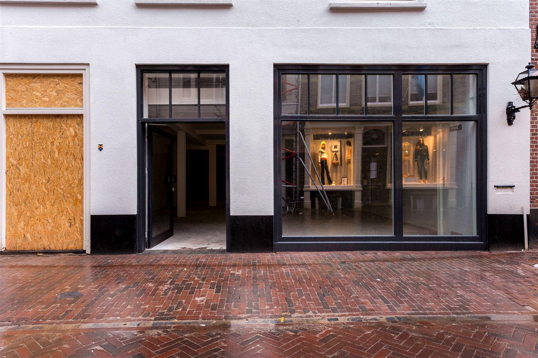Bekijk foto 2 van Hondegatstraat 11-13