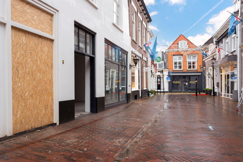 Bekijk foto 3 van Hondegatstraat 11-13