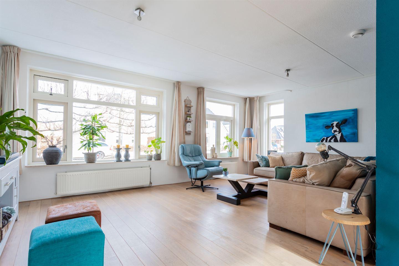 Bekijk foto 3 van Jant Nienhuisstraat 9