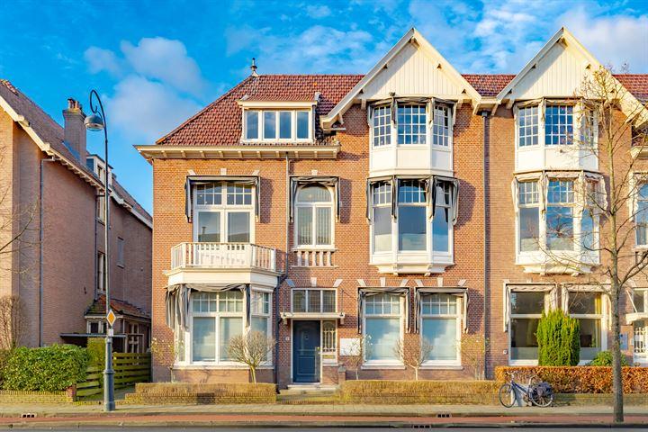 Van Eedenstraat 18