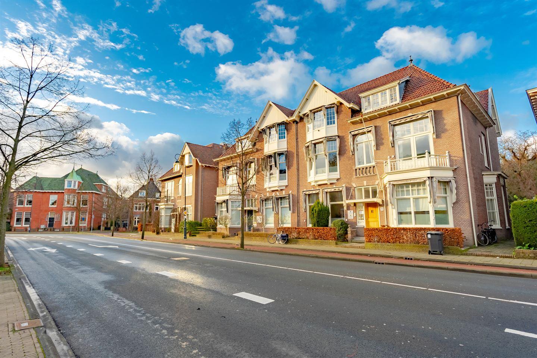 Bekijk foto 2 van Van Eedenstraat 18