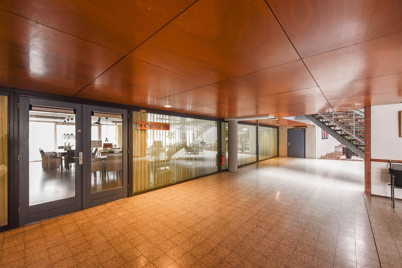 Bekijk foto 3 van Guido Gezellestraat 138