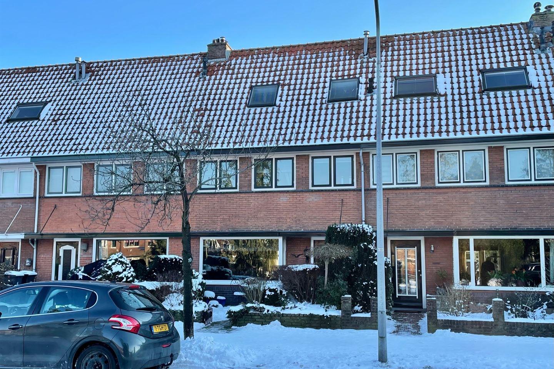 View photo 1 of Eemnesserweg 272