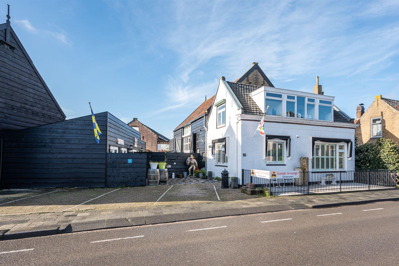 View photo 1 of Langeweg 23