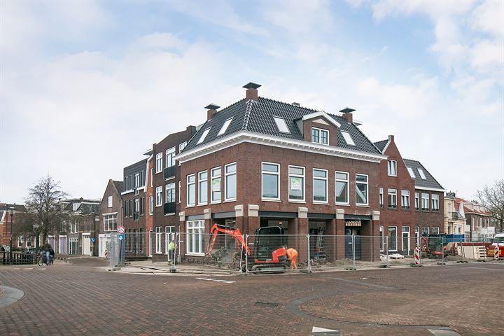 Leeuwarderweg 1 102