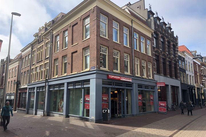 Rijnstraat 53, Arnhem