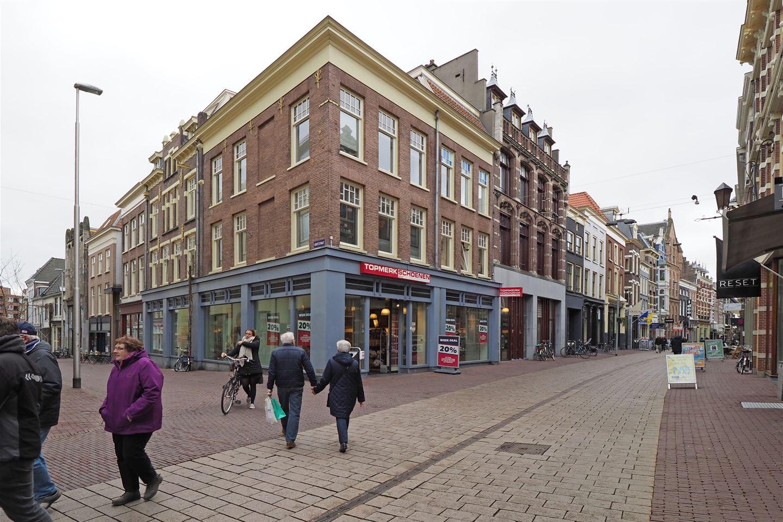 Bekijk foto 3 van Rijnstraat 53