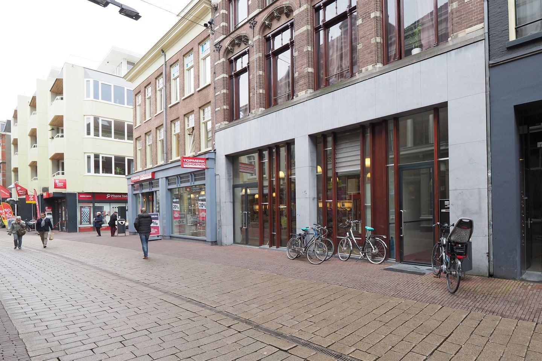 Bekijk foto 4 van Rijnstraat 53