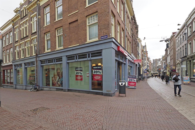 Bekijk foto 2 van Rijnstraat 53