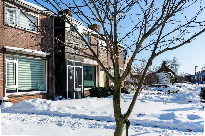 Bekijk foto 5 van Jacob Catsstraat 35