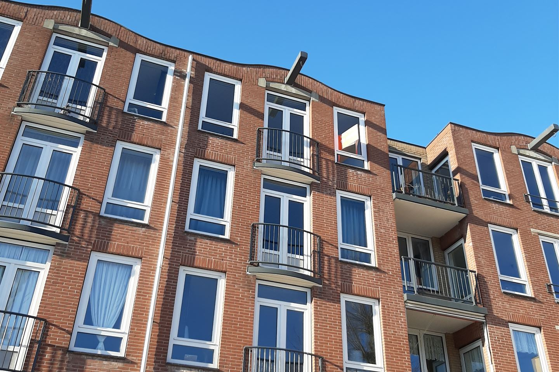 Bekijk foto 2 van Compagniestraat 31