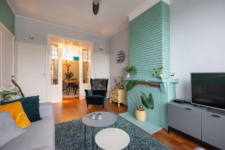Bekijk foto 5 van Johannes Camphuijsstraat 306