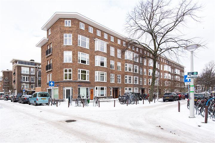 Sanderijnstraat 27 HS