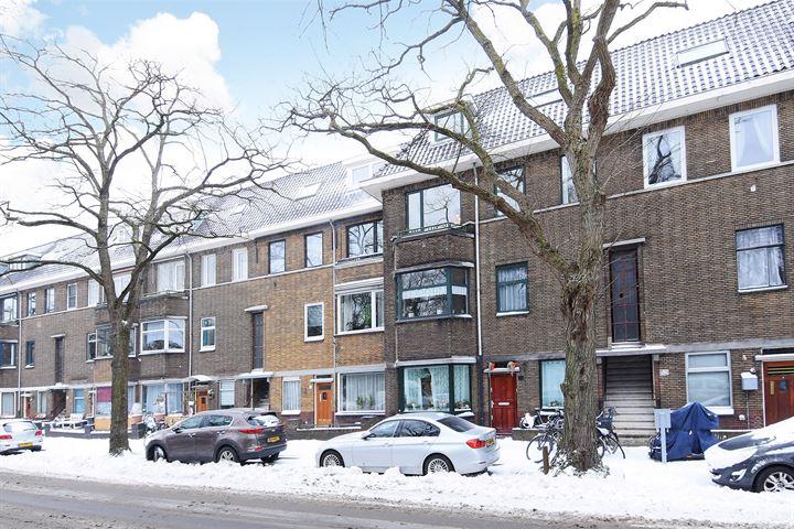 Vreeswijkstraat 19