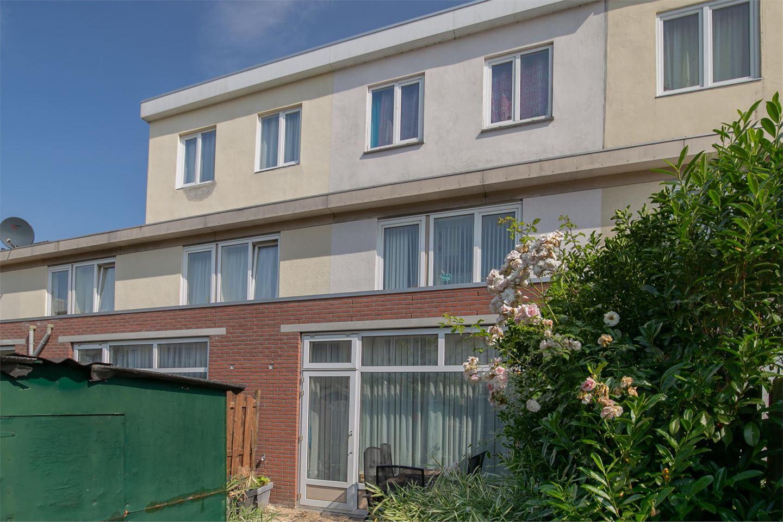 Bekijk foto 5 van Cornelis Roobolstraat 31