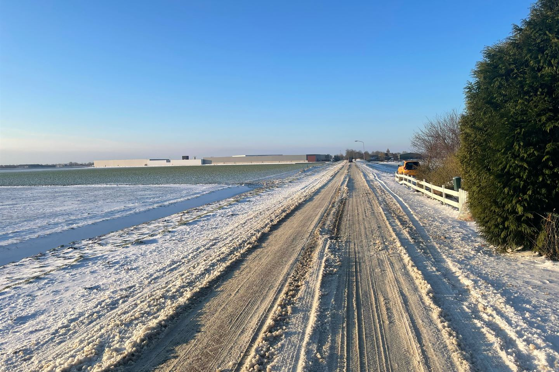 Bekijk foto 3 van Bloemendaalse Zeedijk 45