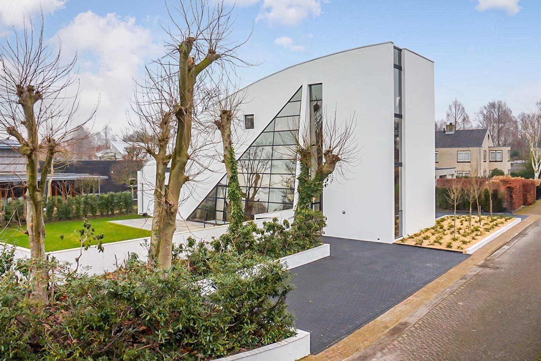 Bekijk foto 1 van Le Corbusierstraat 12