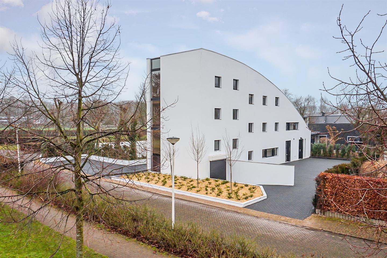 Bekijk foto 4 van Le Corbusierstraat 12
