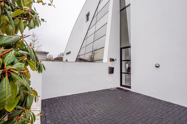 Bekijk foto 5 van Le Corbusierstraat 12
