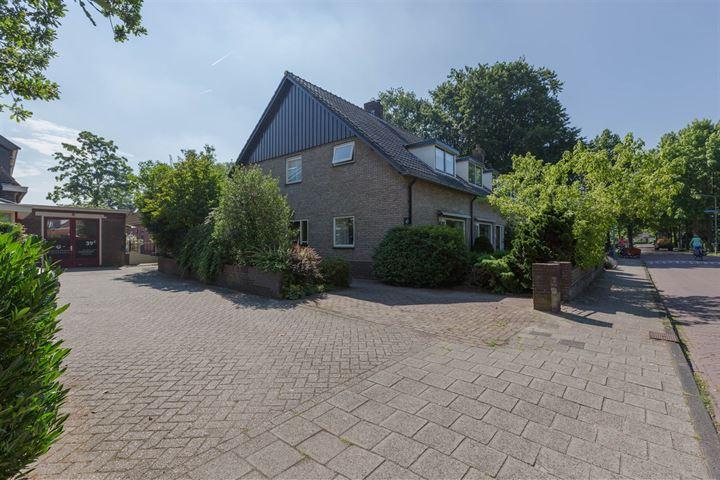 Kloosterweg 41