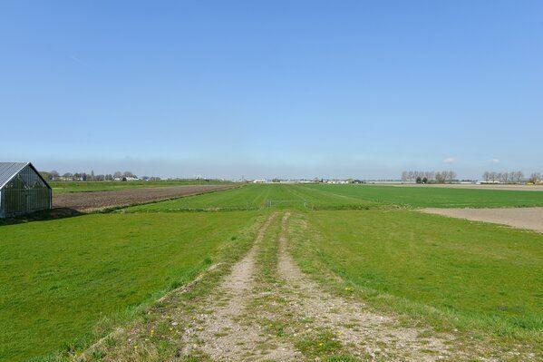 Bovenkerkerweg 125 A