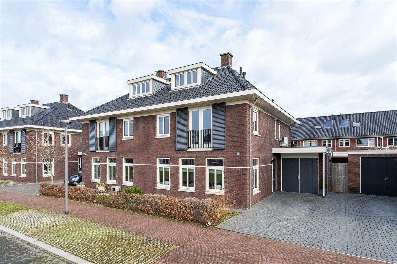 Bekijk foto 1 van Hesselerbeek 11