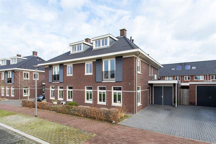Hesselerbeek 11