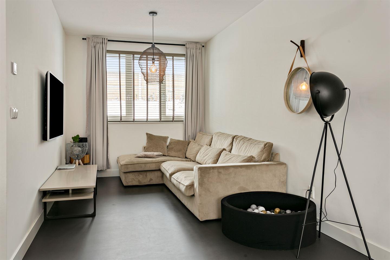 Bekijk foto 5 van Rhenoystraat 4