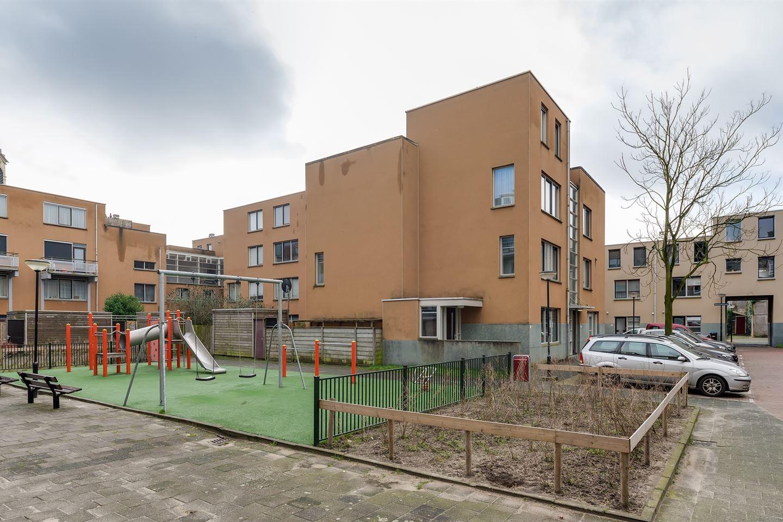 Bekijk foto 5 van Nieuwkerkstraat 54