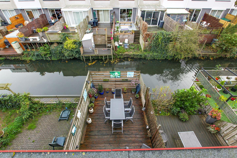 Bekijk foto 5 van Dwergvinvisstraat 76