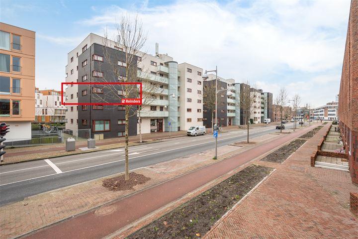 Molenstraat-Centrum 150