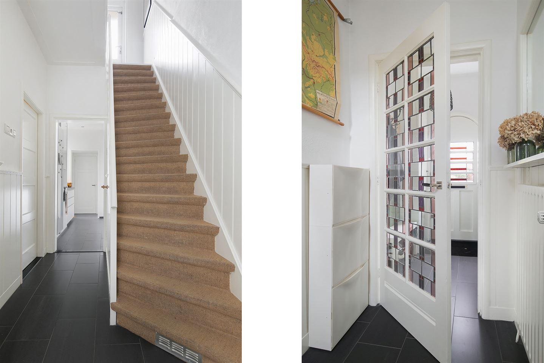Bekijk foto 4 van Mozartstraat 95