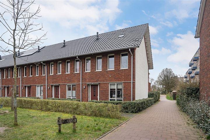 Johan Karschstraat 15