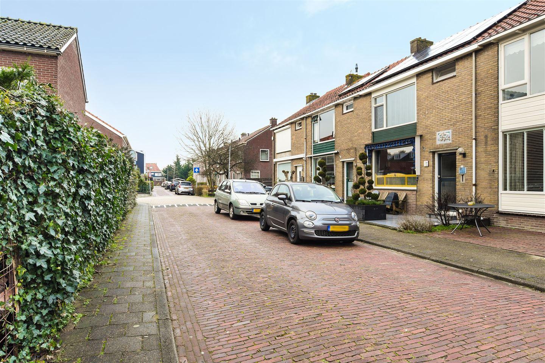 Bekijk foto 2 van Oranjestraat 29
