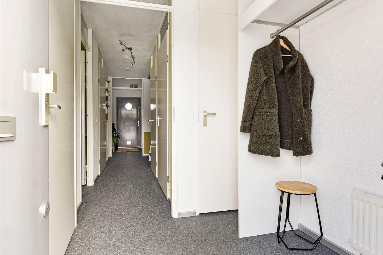 Bekijk foto 3 van De Hovenlaan 171