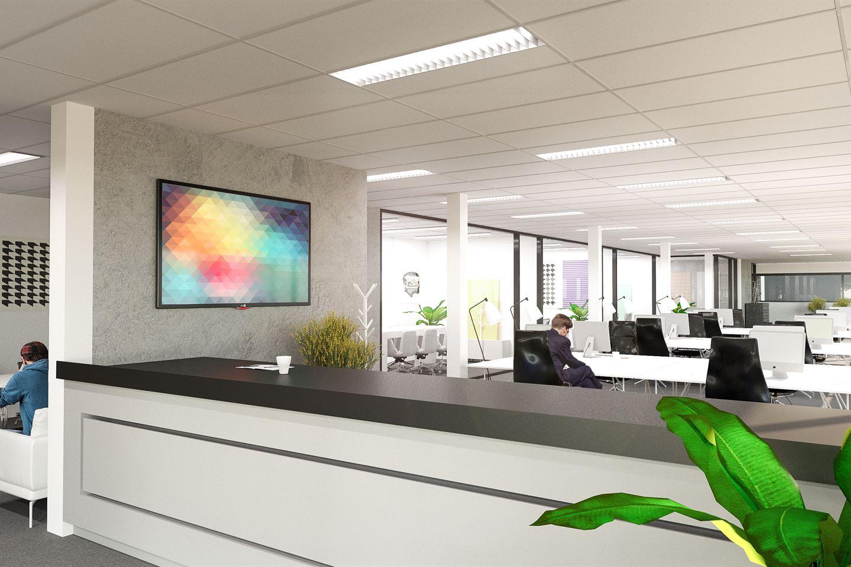 Bekijk foto 2 van Science Park Eindhoven 5204 B