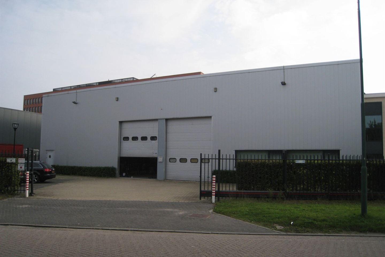 Bekijk foto 4 van Science Park Eindhoven 5204 B