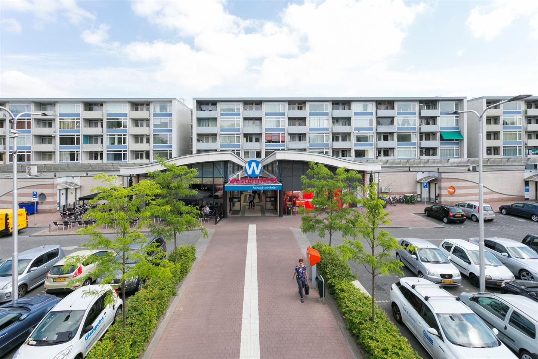 Bekijk foto 2 van Westermarkt 132