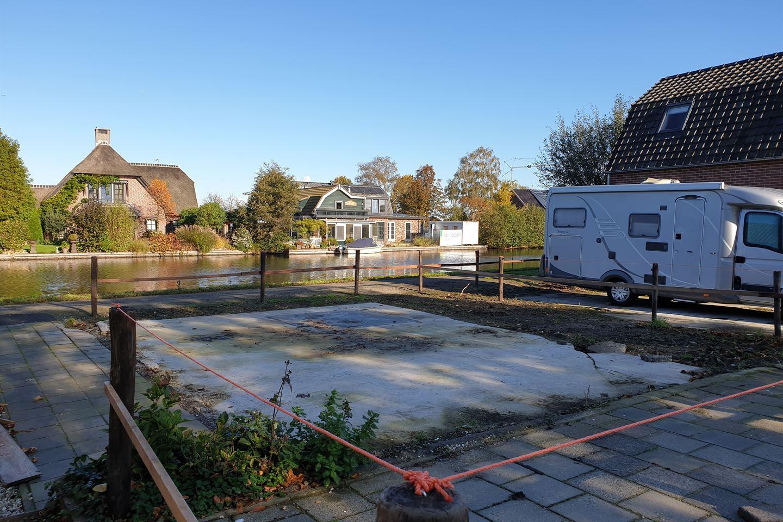 Bekijk foto 1 van Hoge Rijndijk 38 a