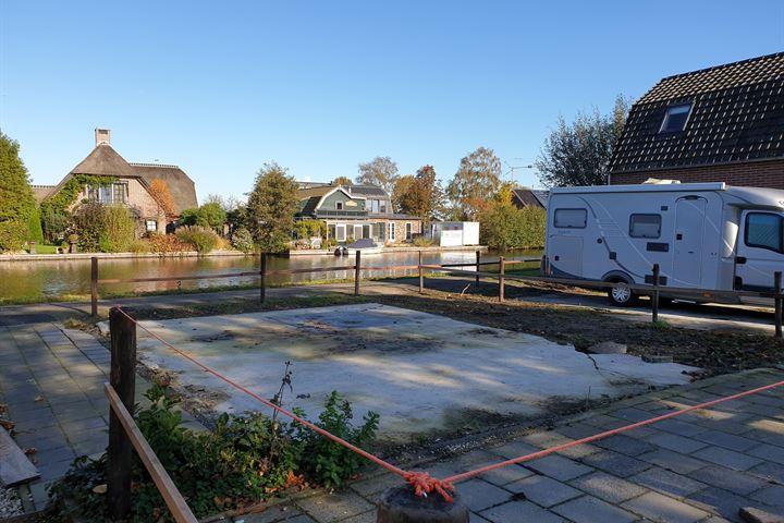 Hoge Rijndijk 38 a, Nieuwerbrug aan den Rijn