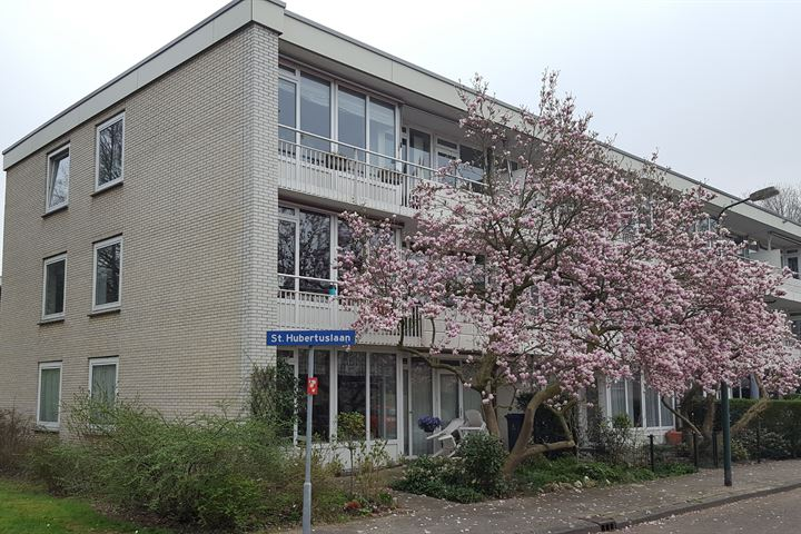 Sint Hubertuslaan 124