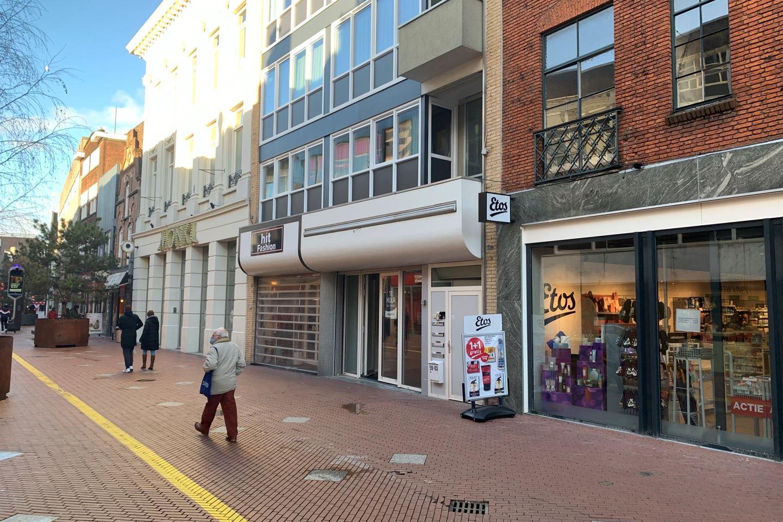 Bekijk foto 3 van Rechtestraat 57