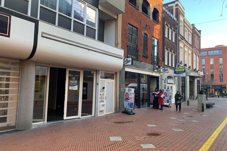 Bekijk foto 4 van Rechtestraat 57