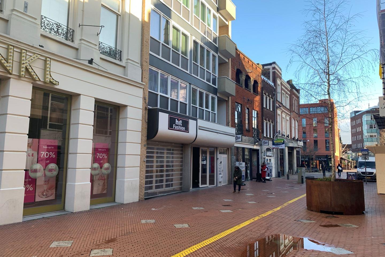 Bekijk foto 5 van Rechtestraat 57