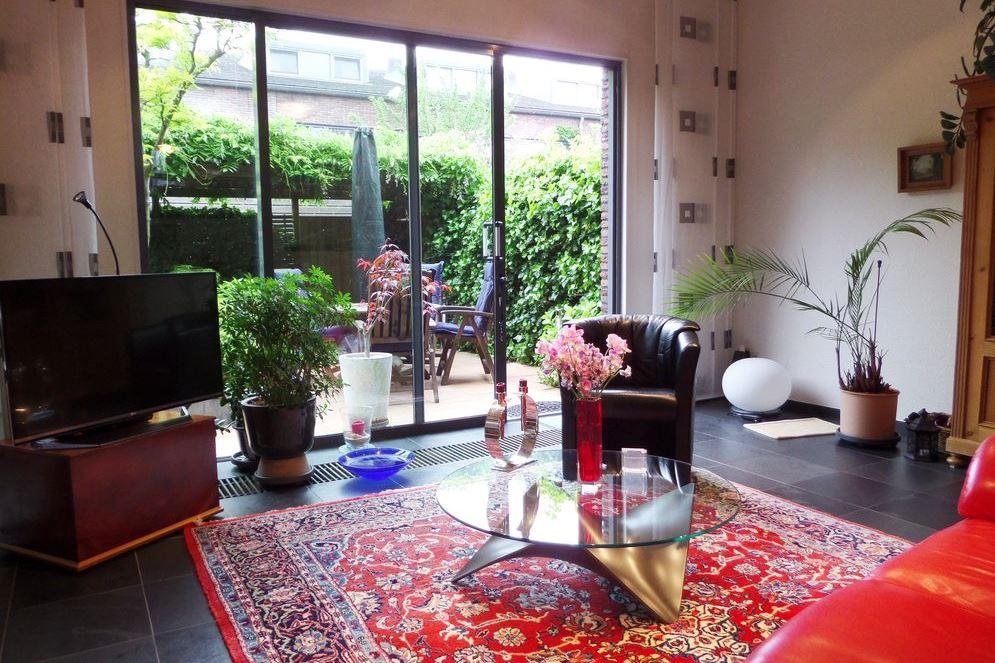 Bekijk foto 2 van Groene Spechthof 5
