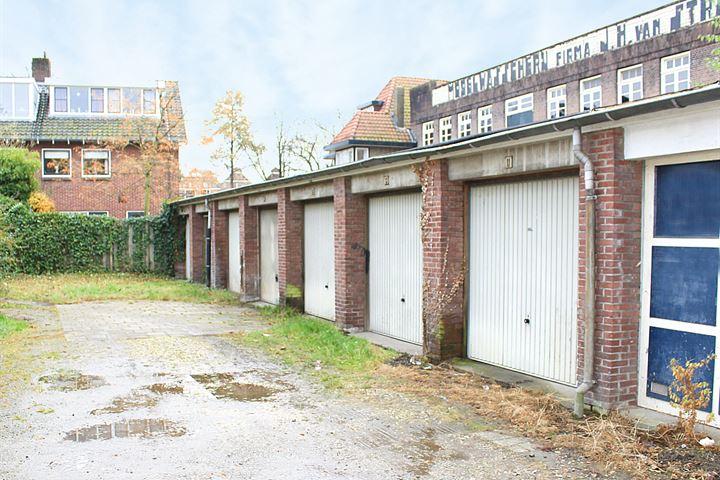 Prins Mauritsstraat 13